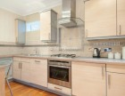 2 Bedroom house to rent in The Mount, Hampstead, NW3