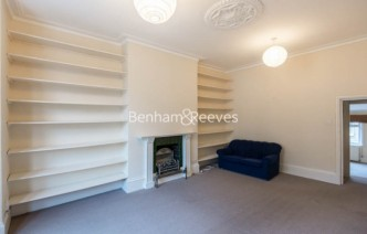 picture of 1 Bedroom(s) flat in  Roderick Road, Hampstead Heath, NW3