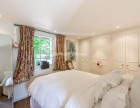 2 Bedroom house to rent in Elm Row, Hampstead, NW3