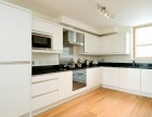 1 Bedroom flat to rent in Kingsgate Place, West Hampstead, NW6