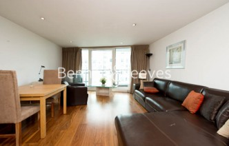 picture of 1 Bedroom(s) flat in  Winchester Road, Hampstead, NW3