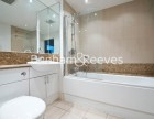 1 Bedroom flat to rent in Winchester Road, Hampstead, NW3