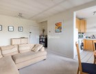 1 Bedroom flat to rent in Priory Road, West Hampstead, NW6