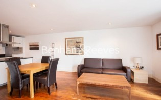 picture of 2 Bedroom(s) flat in  Winchester Road, Hampstead, NW3