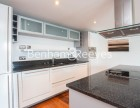 2 Bedroom flat to rent in Winchester Road, Hampstead, NW3