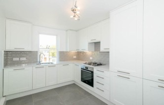 picture of 2 Bedroom(s) flat in  Parkhill Road, Belsize Park, NW3
