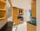 3 Bedroom flat to rent in Avenue Road, St John's Wood, NW8