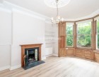 1 Bedroom flat to rent in South Hill Park, Hampstead Heath, NW3