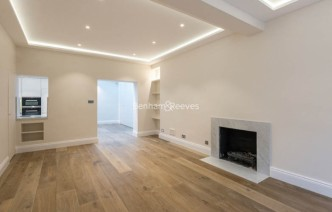 picture of 4 Bedroom(s) flat in  New End, Hampstead, NW3