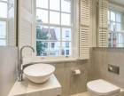 4 Bedroom house to rent in New End, Hampstead, NW3