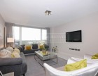3 Bedroom flat to rent in Boydell Court, St John's Wood, NW8