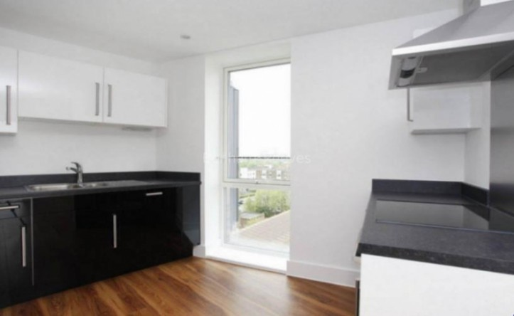 1 Bedroom flat to rent in Loudoun Road, South Hampstead, NW8