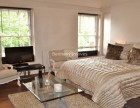 4 Bedroom house to rent in Lower Terrace, Hampstead,  NW3