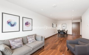 picture of 3 Bedroom(s) flat in  Maygrove Road, West Hampstead, NW6