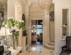 7 Bedroom house to rent in Frognal, Hampstead, NW3