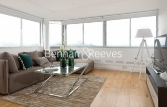 picture of 2 Bedroom(s) flat in  Park Road, St John's Wood, NW8