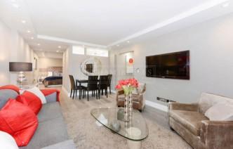 picture of 2 Bedroom(s) flat in  Finchley Road, Swiss Cottage, NW3