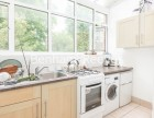 Studio flat to rent in Willoughby Road, Hampstead, NW3