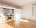 1 Bedroom flat to rent in Pond Street, Hampstead, NW3