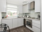2 Bedroom flat to rent in Priory Road, Hampstead, NW6