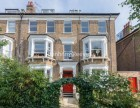 3 Bedroom flat to rent in South Hill Park Gardens, Hampstead, NW3