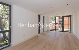 picture of 2 Bedroom(s) flat in  Kidderpore Green, Hampstead, NW3