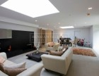 6 Bedroom house to rent in Seafield House, Mill Hill, NW7