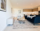 2 Bedroom flat to rent in The Avenue, Kensal Rise, NW6
