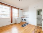 1 Bedroom flat to rent in North End Way, Hampstead, NW3