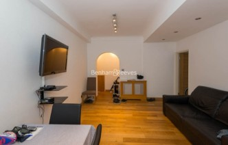 picture of 1 Bedroom(s) flat in  St John Wood, Hampstead, NW8