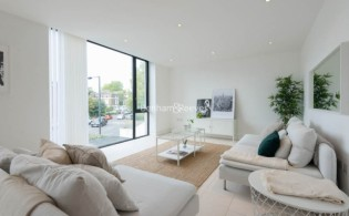 picture of 2 Bedroom(s) flat in  Latitude House, Camden, NW1