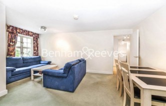 picture of 2 Bedroom(s) flat in  Heathview Court, Golders Green, NW11