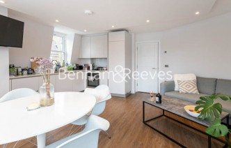 picture of 2 Bedroom(s) flat in  25 Temple Fortune Lane, Temple fortune, NW11