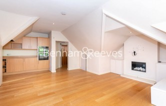 picture of 1 Bedroom(s) flat in  Kidderpore Avenue ,Hampstead,NW3