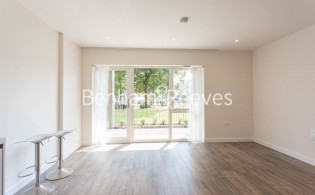 picture of 1 Bedroom(s) flat in  Buttercup apartments, Mill Hill East, NW7