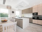 4 Bedroom flat to rent in Arkwright Road, Hampstead, NW3