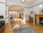 7 Bedroom house to rent in Chesterford Gardens, Hampstead, NW3