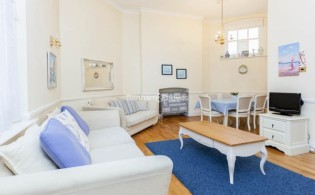 picture of 2 Bedroom(s) flat in  Giles Building, Hampstead, NW3