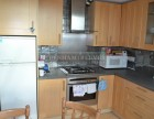 2 Bedroom flat to rent in Rosslyn Hill, Hampstead,  NW3