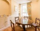 2 Bedroom flat to rent in The Marlborough, Walton Street SW3