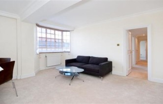 picture of 2 Bedroom(s) flat in  Chelsea Cloisters, Sloane Avenue, SW3