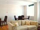 2 Bedroom flat to rent in Cramner Court, Whiteheads Grove, Chelsea, SW3