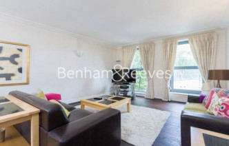 picture of 2 Bedroom(s) flat in  Chelsea Gate Apartments, Ebury Bridge Road, SW1W