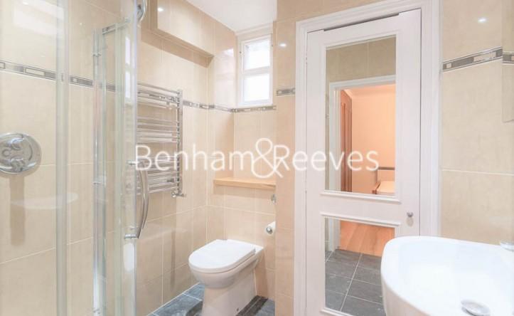 1 Bedroom flat to rent in The Marlborough, Walton Street, Chelsea SW3