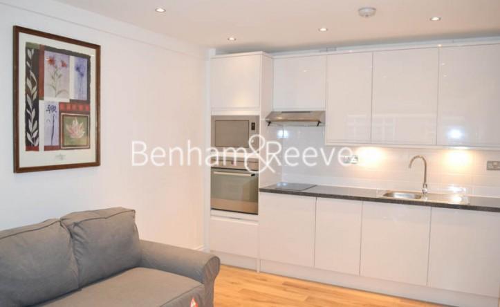 1 Bedroom flat to rent in Nell Gwynn House, Sloane Avenue, SW3