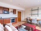 2 Bedroom flat to rent in Old Brompton Road, South Kensington, SW7