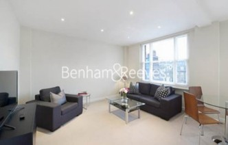 picture of 2 Bedroom(s) flat in  Hill Street Apartments, Mayfair, W1