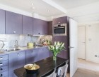 2 Bedroom flat to rent in St. George