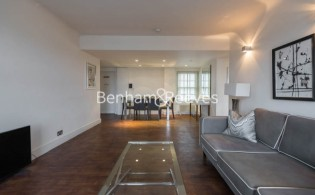 picture of 1 Bedroom(s) flat in  Pelham Court, Chelsea, SW3