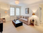 2 Bedroom flat to rent in Pelham Court, Fulham Road, Chelsea, SW3